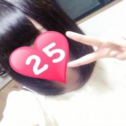 25番みゆ