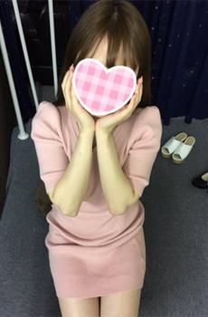 あられ・ほたる・渋谷ジェリー の出勤メンバー強め☆