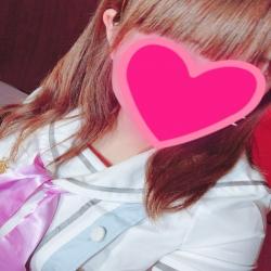 まひろ☆彡(19)