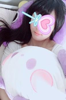 秋葉原リフレコレクション4月度NO.1とオススメ嬢♪