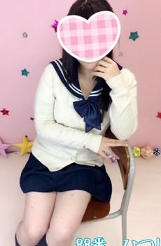 池袋元祖見学店スタジオSC本日14:00オープン☆
