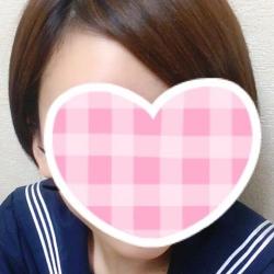 けいちゃん(19)