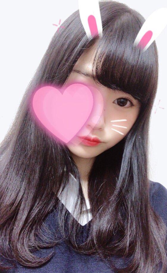 大阪梅田の「コスプレ学園☆添い寝部」!!