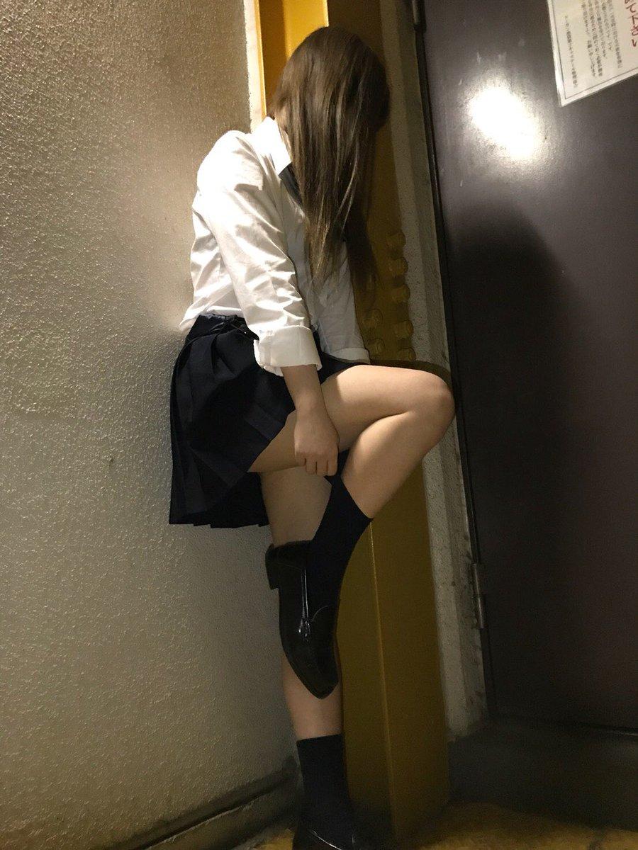age8(アゲハ)