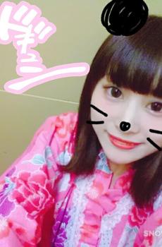 リトルコスモ月末7/28~30はバースデーイベント☆