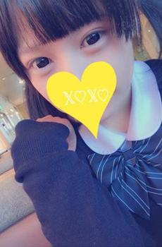 新宿の派遣出勤数NO.1は変わらずQUNQUN。ロリっぽい子がメインで在籍中!?