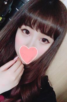 4月3日池袋リフレエンジェルキス新人2名とナンバーワンひかるちゃん出勤!!