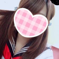 ふわりちゃん(18)
