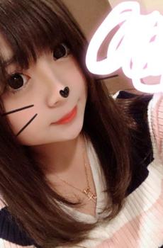 エース秋葉原ここみちゃんMOESTA表紙決定!!