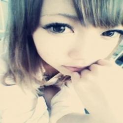 R@Cafe&JK【美人★★★★★】