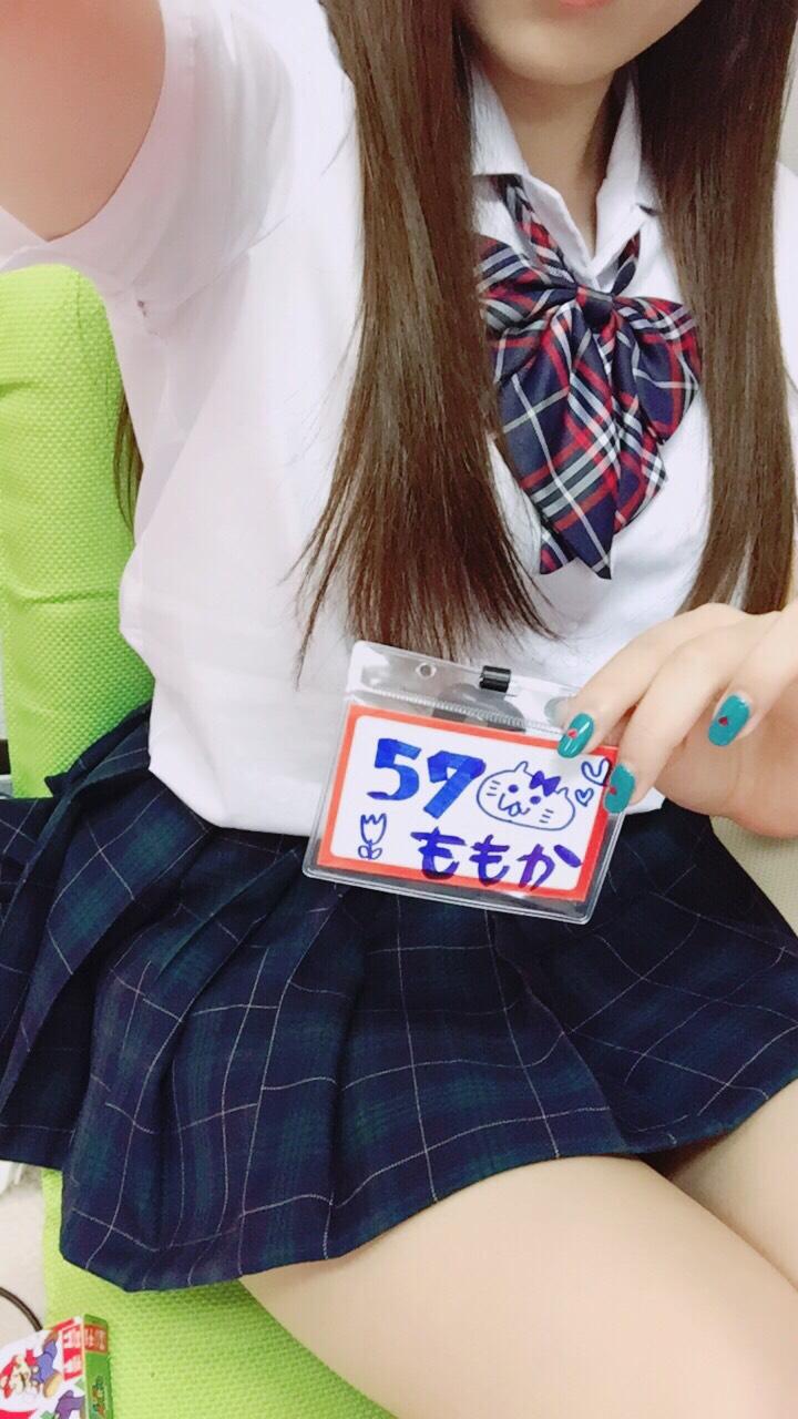 ももか (うえのあきばコスプレ見学店 TPK)