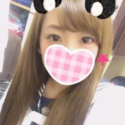 ゆうかちゃん(18)