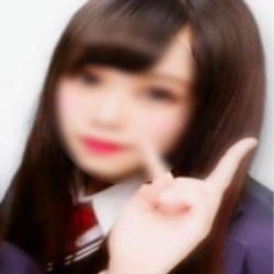 MIYURI♡