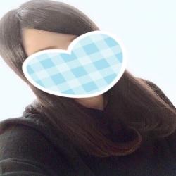 ゆら(新人)
