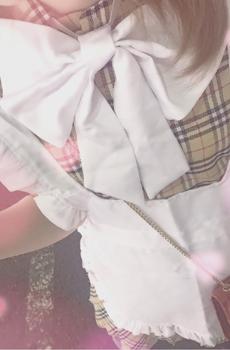 9月19日でまなみちゃんリフレ歴1年☆お祝しに行きましょう!!