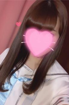 Gカップ嬢から期待の体験入店あいりちゃんは本日出勤!!