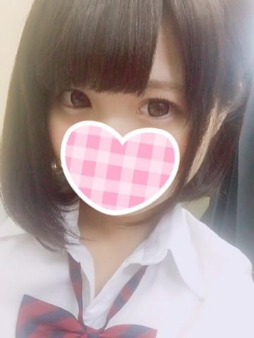 ことりちゃん(19)