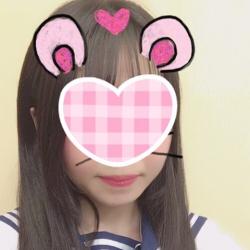 みやびちゃん(18)