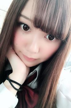 リフレ好き必見!!ロングコース90分5000円ぽっきり開催byシンデレラガールズ