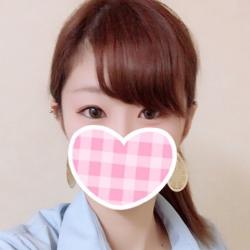みさちゃん(18)