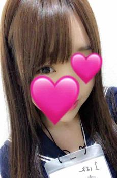錦糸町見学店「コスっちゃお」本日は安定のキャストが出勤で外れなし♪