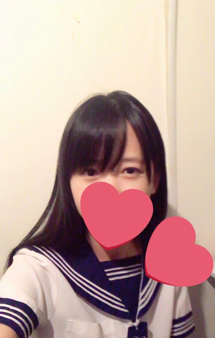 新人らむ 3/24 14-21