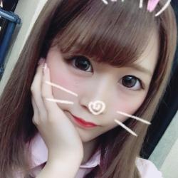 のぞみちゃん(18)