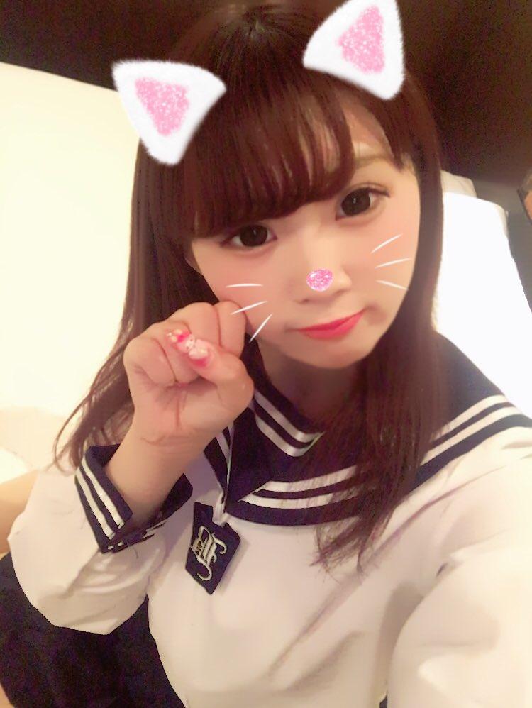 めろちゃん(18)
