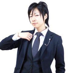 葵-aoi-(29)