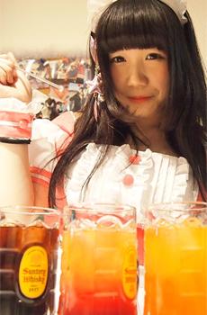 町田の老舗ハートキュービックはコスプレイベント・ミニライブ・野外イベントなど盛りだくさん