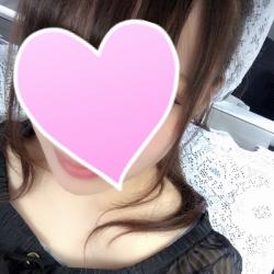 ましろ◆18歳色白スレンダー美少女◆