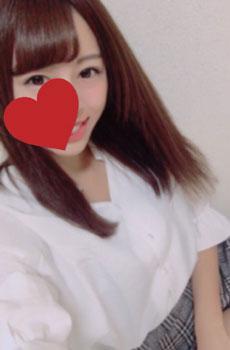 現役リフレ嬢のお店!!しゃぼん玉本日よりオープン記念半額イベント開催☆