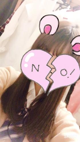 業界未経験18歳《えりちゃん》(・∀・)