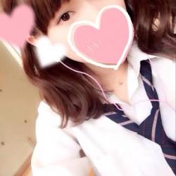 あみ姫(New)