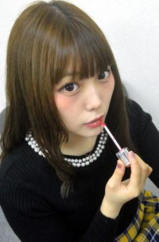 赤坂スターコレクション在籍はなゆちゃんの取材近日公開♪