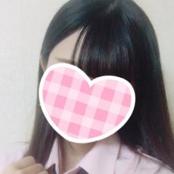えみちゃん(19)
