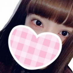 みやび☆彡(19)