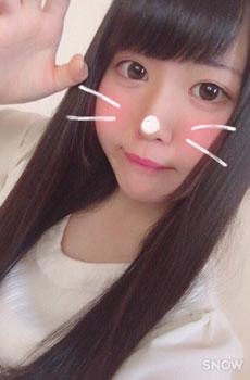 池袋西口唯一のJKリフレガーデン、未経験新人は本日15:30~!!