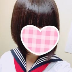 りさちゃん(19)