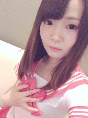 大阪で添い寝なら梅田の「コスプレ学園☆添い寝部」