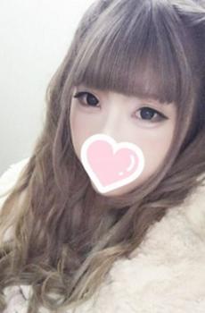 新宿QunQun新人嬢絶賛入店中!!ときどき伝説のリフレ嬢こふくちゃんも♪