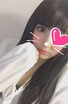 横浜最安値派遣リフレバックステージ人気嬢「しかちゃん」は18:00より