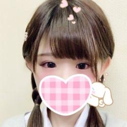 もえみちゃん(18)