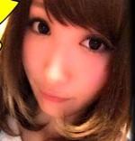 スイートトリック~すいーととりっく~ 愛知/名古屋 メイド喫茶 メイドカフェ