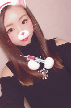 エース秋葉原の宣伝方法は特殊☆MOESTAイチオシのリフレ店!!
