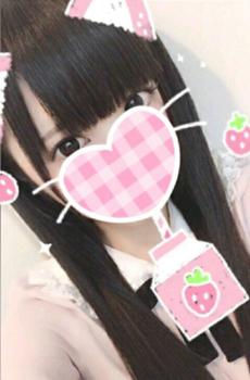 あまえんぼ6月は大型新人入店強化月間!!