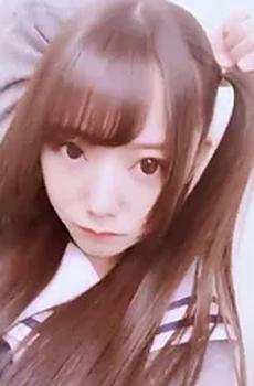 ティアラ本日は体験入店あり!!看板ひなちゃんイメチェン?