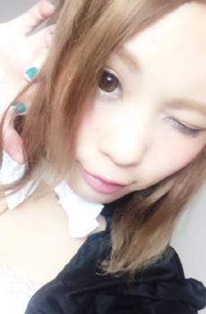 新宿派遣リフレハニー 綺麗・可愛い・巨乳 全て在籍!!