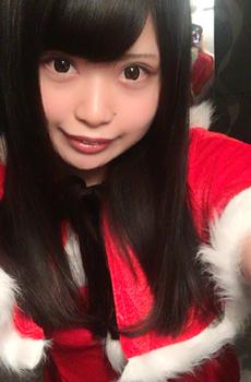 12月はクリスマスイベント開催中のお店へ☆
