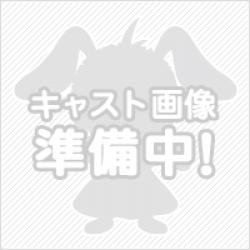 NO.20ルナちゃん